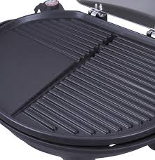 Outdoor Electric Grill Tt Eg2 Indoor Outdoor Bbq Electric Grill Zline World Turbotronic