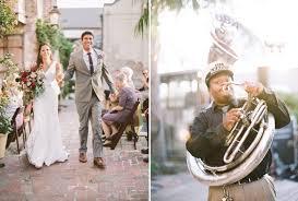 religious wedding race religious wedding erin tony