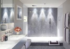 Decorating Ideas For Master Bathrooms Bedroom Remodel Ideas Bathroom Decorating Ideas Budget Bathroom
