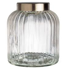 100 clear glass kitchen canisters mason jars u0026 dry food
