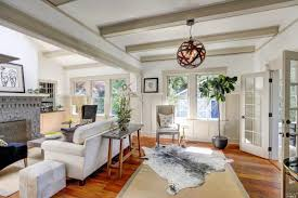 consign it home interiors margie peterson designs home staging interior design