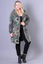 plus size women u0027s clothing from curvysense com fat flow