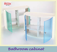 waterproof bathroom cabinet waterproof bathroom cabinet suppliers