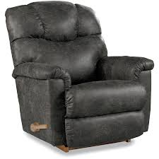 Grey Rocking Recliner Recliners Recliner Chairs Sears