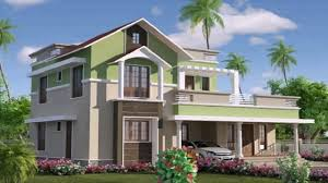 home map design at unique latest plans and designs in india modern