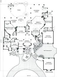 large family floor plans house plans for large family house plans for large family mansion