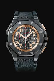 578 best luxury watches images on pinterest luxury watches
