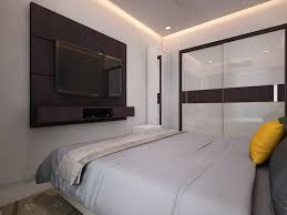 Bedroom Tv Unit Design Interior Design Ideas Inspiration Pictures Homify