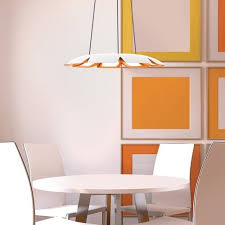 Dining Light 195 Best Led Love Images On Pinterest Wall Sconces Chandeliers