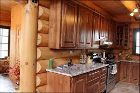 armoire de cuisine bois cuisine bois armoire de cuisine maison bois rond