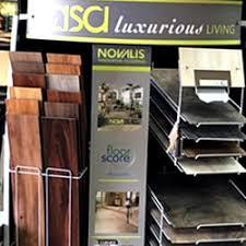 finishes flooring 1181 w shopping ctr tupelo ms