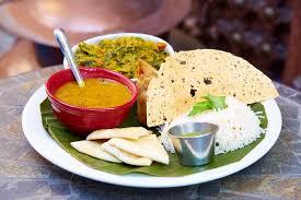 Best Breakfast Buffet In Dallas by The Best Vegetarian Friendly Restaurants In Dallas D Magazine