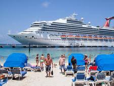 Avis Car Rental Port Canaveral Port Canaveral Orlando Cruise Port Address Parking U0026 Information