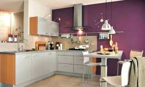 peinture meuble cuisine castorama peinture meuble cuisine peindre ses meubles de cuisine castorama