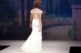 pettibone wedding dresses adelaide wedding dress back from pettibone s romantique