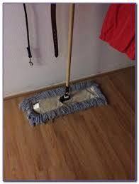 best microfiber dust mop for wood floors flooring home
