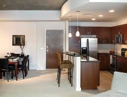 Kitchen Cabinets West Palm Beach The Edge West Palm Beach The Edge Condos For Sale U0026 Rent