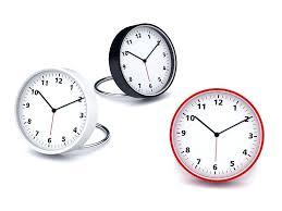 Small Desk Clock Small Desk Clocks Marvellous Small Table Clock Modern Desk Clock