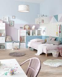 quelles couleurs pour une chambre peinture couleur 14 teintes tendance pour tout relooker côté maison
