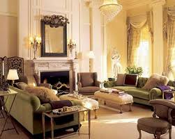 outstanding home interior decoration ideas pictures best
