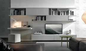Tv Furniture Design Hall Tv Unit Designs Cabinet Design Wall Lcd Panel Designbest In India