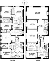 Tower Of London Floor Plan Victorian Floor Plans Victorian London Houses And Housing