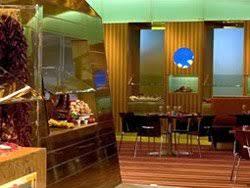 The Mirage Buffet Price by Vegas Com Cravings Las Vegas Nevada Vegas Com