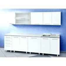 meuble de cuisine en kit meuble cuisine a suspendre meubles cuisine en kit meuble de