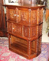 antique record cabinet mcm record cabinet 1 retro vintage record