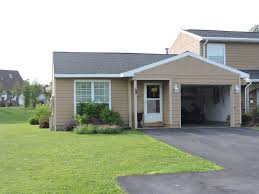 209 wildwood rdg frankfort ny 13340 estimate and home details