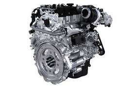 2 0 bmw engine bmw 1 series 125i f20 2 0 petrol n20b20 engine code supply and fit