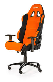 Gaming Desk Chairs by 41 Best Gamer Stole Images On Pinterest Gaming Chair Barber
