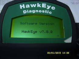 hawkeye landyzone land rover forum