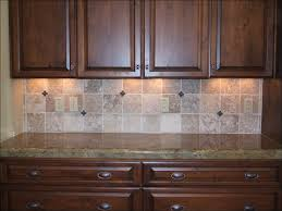 Creative Kitchen Backsplash Ideas by Kitchen Kitchen Backsplash Designs Dark Cabinets Black Wooden