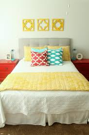 handmade bed designs decorating ideas design trends kids bunk arafen