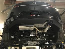 lexus gs430 exhaust engine u2013 darkside motoring