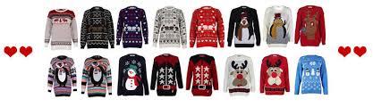 light up christmas jumpers light up festive jumpers led