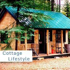 Cottage House Kits by Kits Plans And Prefab Cabins From The Jamaica Cottage Shop