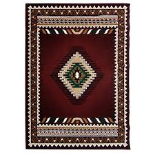 Moroccan Rug Runner Decorate Of Native American Area Rugs For Rug Runners Moroccan Rug