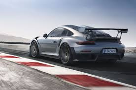 porsche 911 back 700 hp 2018 porsche 911 gt2 rs revealed photo u0026 image gallery