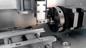 Jewelry Engraving Machine Cnc Ring Engraving Machine Hand Engraving Machine Ring Laser