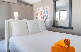 chambres d hotes le bois plage en ré chambres d hôtes ô cypres le bois plage en ré destination ile de ré