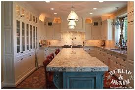 Gourmet Kitchen Designs Pictures Anthropologie Inspired Gourmet Kitchen Hometalk