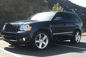 wk1 srt8 oem rims on wk laredo jeep garage jeep forum