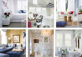 marine decorations for home decor montage nautical living beautiful nautical decorations for