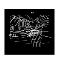 chevrolet workshop manuals u003e cruze l4 1 4l turbo 2011