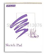 magic sketch pad reviews online shopping magic sketch pad