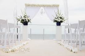 wedding arches melbourne white wedding arch archives wedding locations melbournewedding