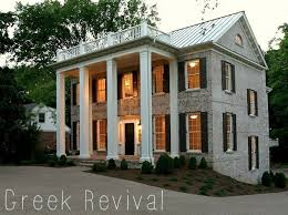 revival style homes revival style homes characteristics home style