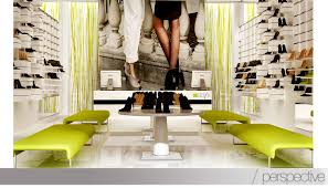 fresh interior design for shoes shop images home design cool to